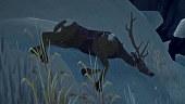 The Long Dark: 10 minutos de Gameplay