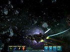 Starpoint Gemini 2 - Imagen Xbox One
