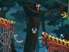 Shantae Half-Genie Hero - Imagen