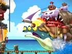 Shantae Half-Genie Hero - Imagen Xbox One