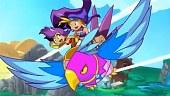 Shantae Half-Genie Hero: Tráiler de Lanzamiento