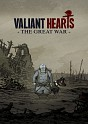 Valiant Hearts: The Great War Nintendo Switch