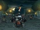 Valiant Hearts The Great War - Imagen