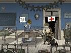 Valiant Hearts The Great War - Imagen Xbox One