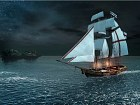 Assassin's Creed Pirates - Imagen Android
