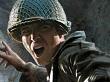Call of Duty 2 mejora de forma notable su rendimiento en Xbox One