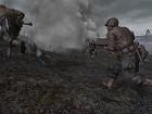 Call of Duty 2 - Imagen PC