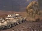Call of Duty 2 - Imagen