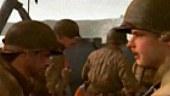 Call of Duty 2: Video del juego 2