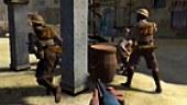 Call of Duty 2: Vídeo de la Demo
