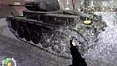 Call of Duty 2: Vídeo del juego 4