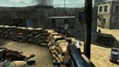 Call of Duty 2: Vídeo del juego 5