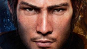 Far Cry 4: Gameplay capturado y comentado. Una locura!