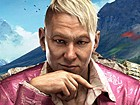 Análisis de Far Cry 4 por FiReGuN
