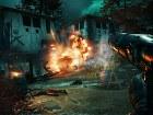 Far Cry 4 - Imagen PS3