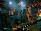 Far Cry 4 - Imagen