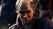 Video Far Cry 4 - Tráiler E3 2014