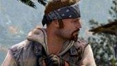 Video Far Cry 4 - Comentarios de la Prensa