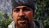 Video Far Cry 4 - ¡Hurk ha Vuelto!