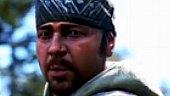 Video Far Cry 4 - Pase de Temporada