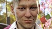Video Far Cry 4 - Tráiler Cinemático de Lanzamiento