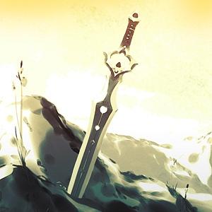 Análisis de Infinity Blade III para iOS - 3DJuegos