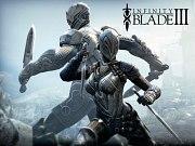 Carátula de Infinity Blade III - iOS