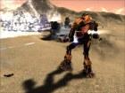 Supreme Commander - Imagen PC