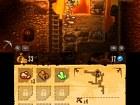 Steamworld Dig - Imagen 3DS