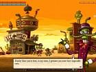 Steamworld Dig - Imagen PC