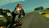 MotoGP Ultimate Racing Technology 3: Trailer oficial