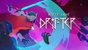Carátula de Hyper Light Drifter - iOS
