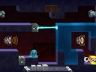 Tetrobot and Co. - Imagen