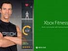 Xbox Fitness - Pantalla