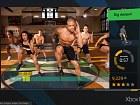 Xbox Fitness - Imagen
