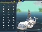 Spore - Imagen PC