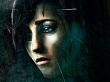 SOMA, el excelente juego de terror de los creadores de Amnesia, supera las 450.000 copias vendidas