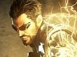 Deus Ex: Mankind Divided finaliza su desarrollo