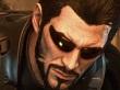 Eidos Montreal descarta lanzar Deus Ex: Mankind Divided en Nintendo NX