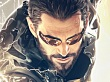 Deus Ex: Mankind Divided se actualiza en PC para acabar con algunos molestos cuelgues