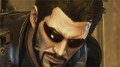 """La serie Deus Ex se tomará """"un descanso"""" según rumores"""