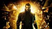 """Los creadores de los últimos Deus Ex volcados en """"experiencias on-line"""""""