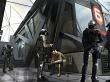 Im�genes de Deus Ex: Mankind Divided