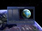 Civilization IV - Imagen PC