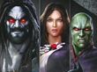 Anunciada la Ultimate Edition de Injustice: Gods Among Us