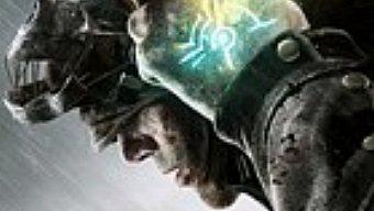 Durante la QuakeCon Bethesda lanza un mega-paquete con sus últimos lanzamientos de PC a precio competitivo