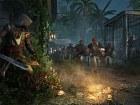 Imagen Xbox One Assassin's Creed 4 - Grito de Libertad