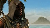 Assassin's Creed 4 - Grito de Libertad: Gameplay: Sois Libres