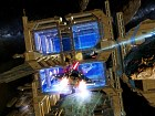 Star Wars Galactic Starfighter - Imagen