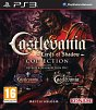 Castlevania: Lords of Shadow - Collection